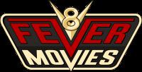 V8 Fever Movies