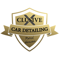 Exclusive Car Detailing