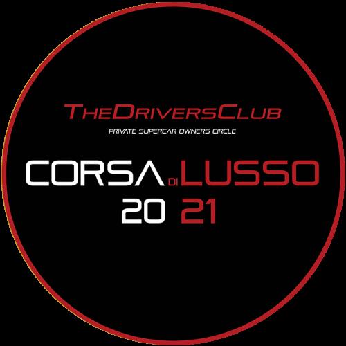 lusso21rgb800