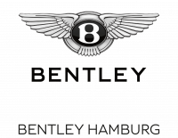 Bentley Hamburg | Kamps Sportwagen AG