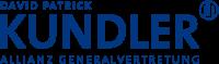 Allianz Generalvertretung Kundler